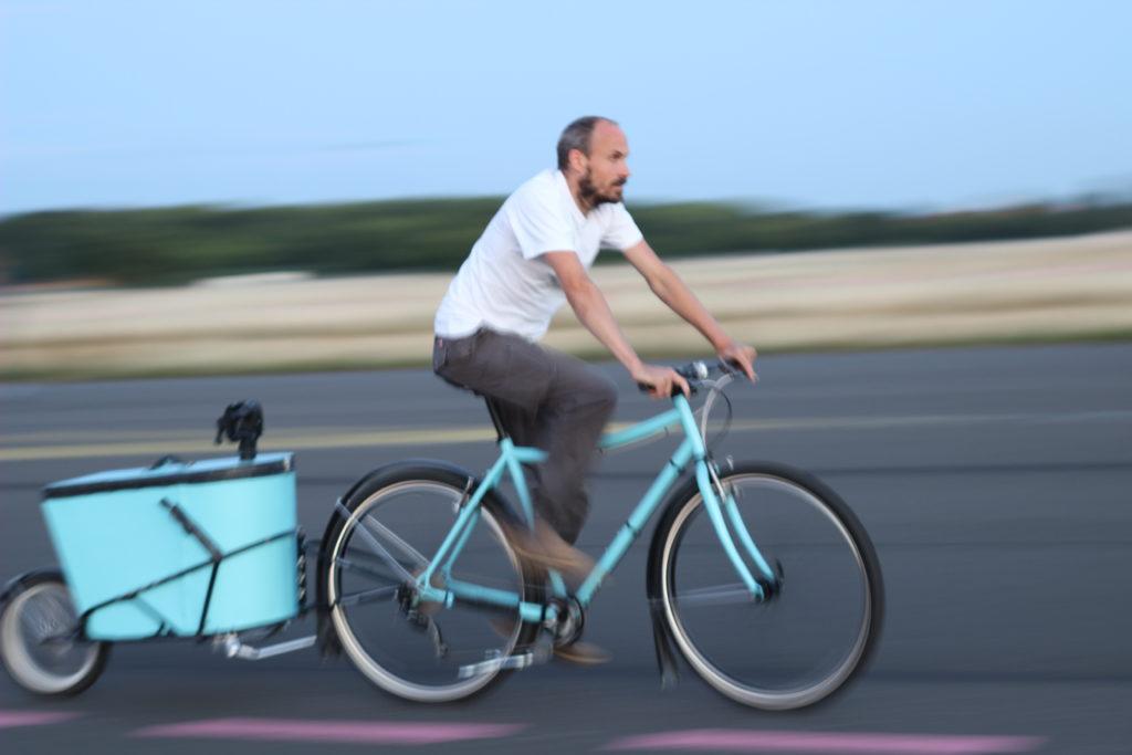 radsam mobiler Fahrraddienst Fahrradreparatur Fahrradwerkstatt Fahrradladen Berlin